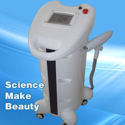 2940nm Er yag laser for wrinkle removal beauty equipement