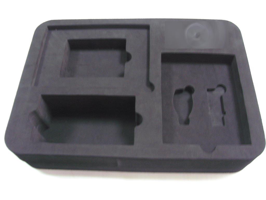 EVA Box