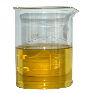 Castor Oil (U.S. Produced BELOW wholesale)
