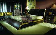 Classic Bed room Series