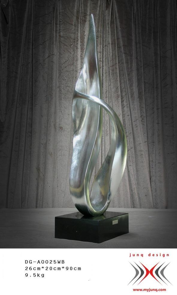 Junq Studio Sculptures