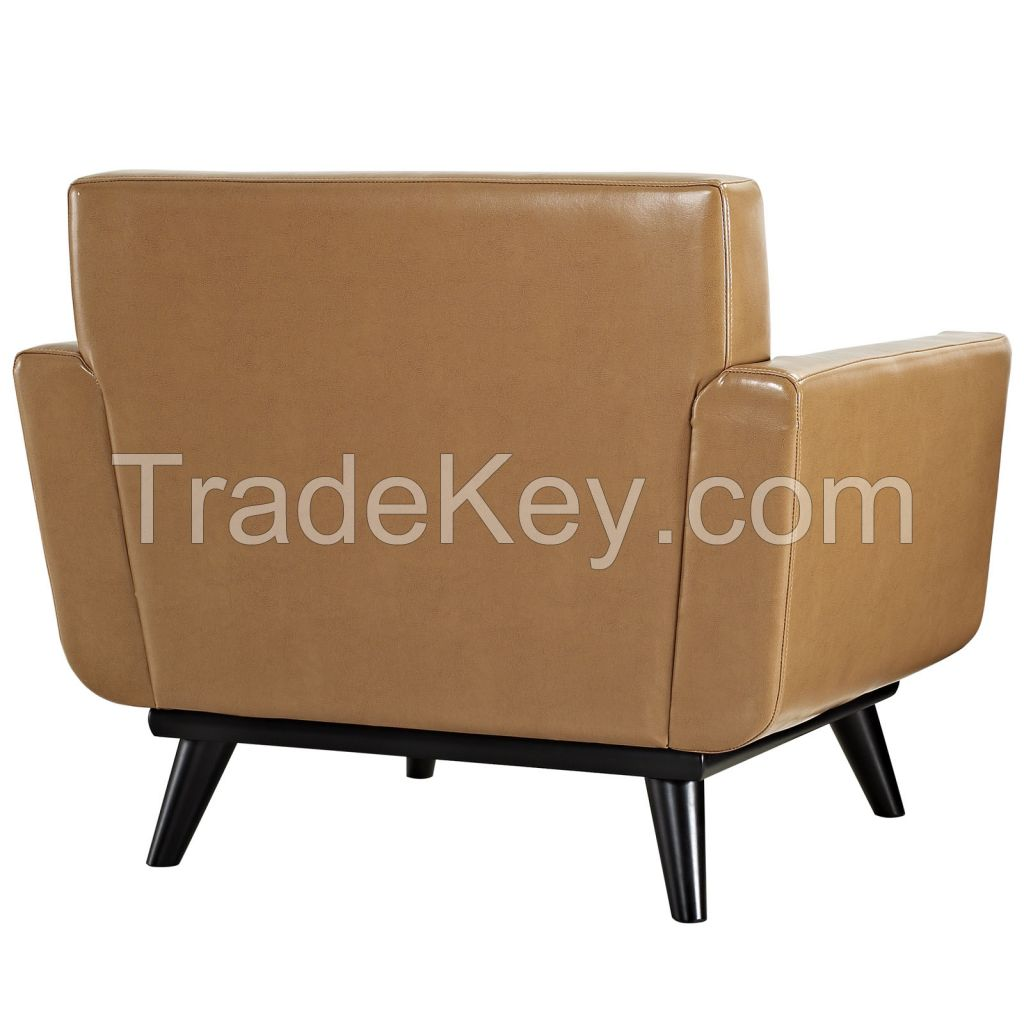 Beverly Upholstery Armchair