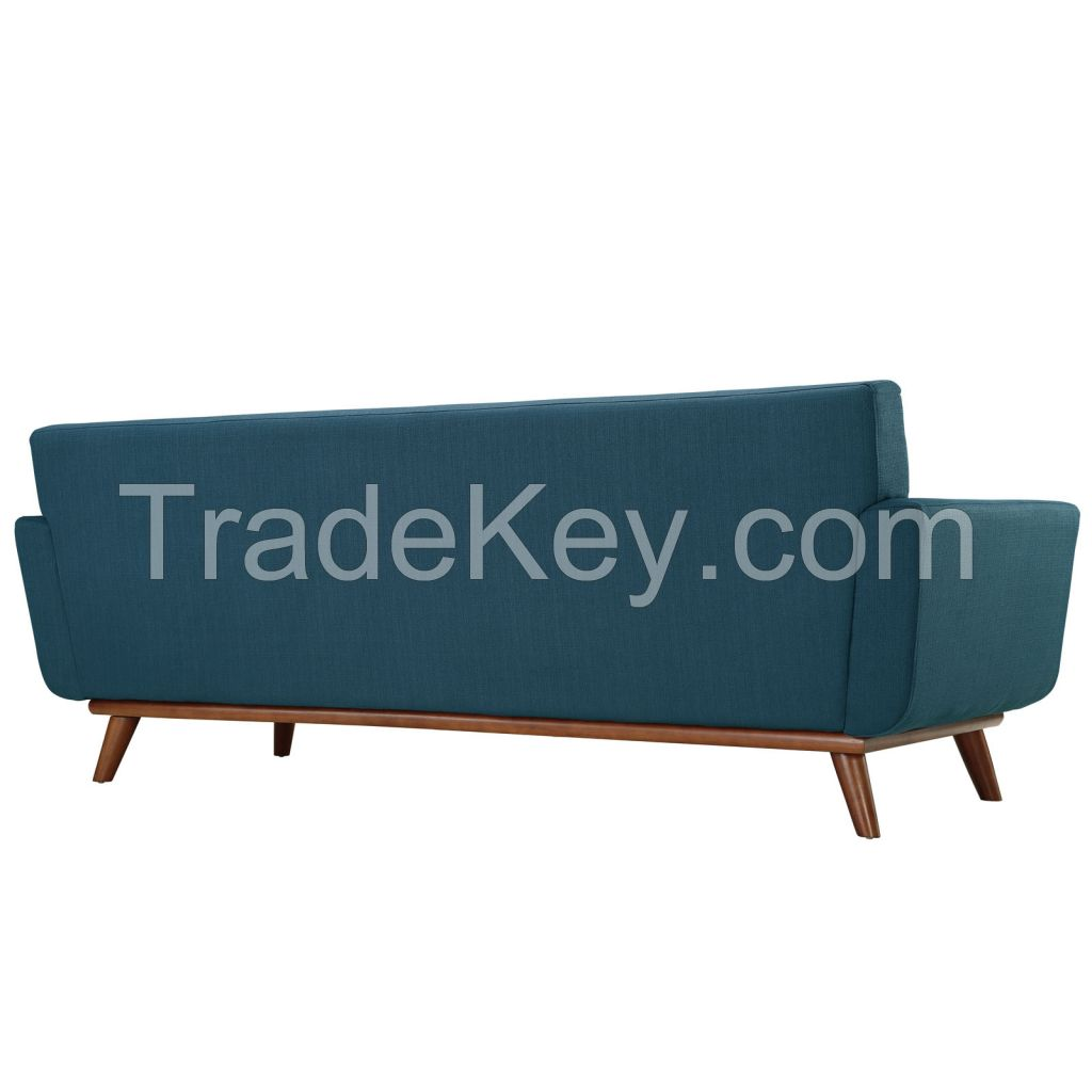 Beverly Upholstery Sofa