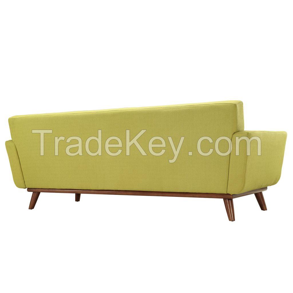 Beverly Upholstery Sofa