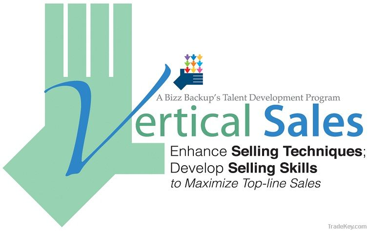Selling Skills, Selling Techniques, Sales Planning, Closing the Sales,
