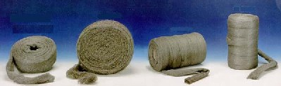 new steel wool