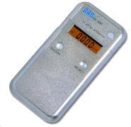 ORC UV METER UV-351