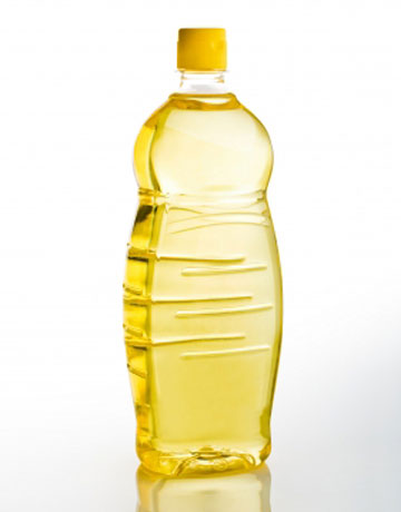 Refined Soybean Oil | Soya Bean Oil | Soybeans Oil Buyer | Import Soybeans Oil | Pure Soybeans Seed Oil Suppliers | Raw Soybean Seed Oil Exporters | Soybean Seed Oil Manufacturers