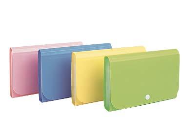 PP File Folder