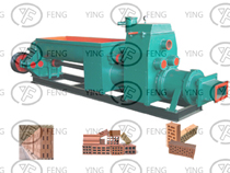 Hot sale in China!!automatic JZK 30 production line