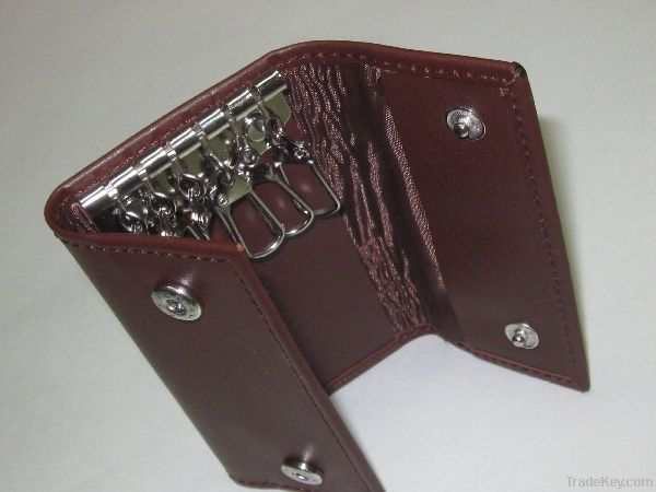 Leatheret Executive Gift Set