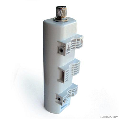 150M wireless CPE