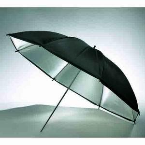 Soft Box,Photographic Equipment,Reflecting Umbrella