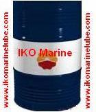 marine lubricant oil