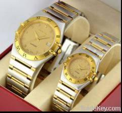 divineland wristwatch 2