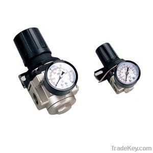 air source treatment smc