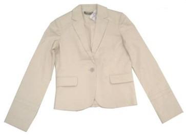 lady jacket