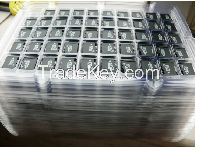 China high quality Micro SD card for mobilephones sd card supplier