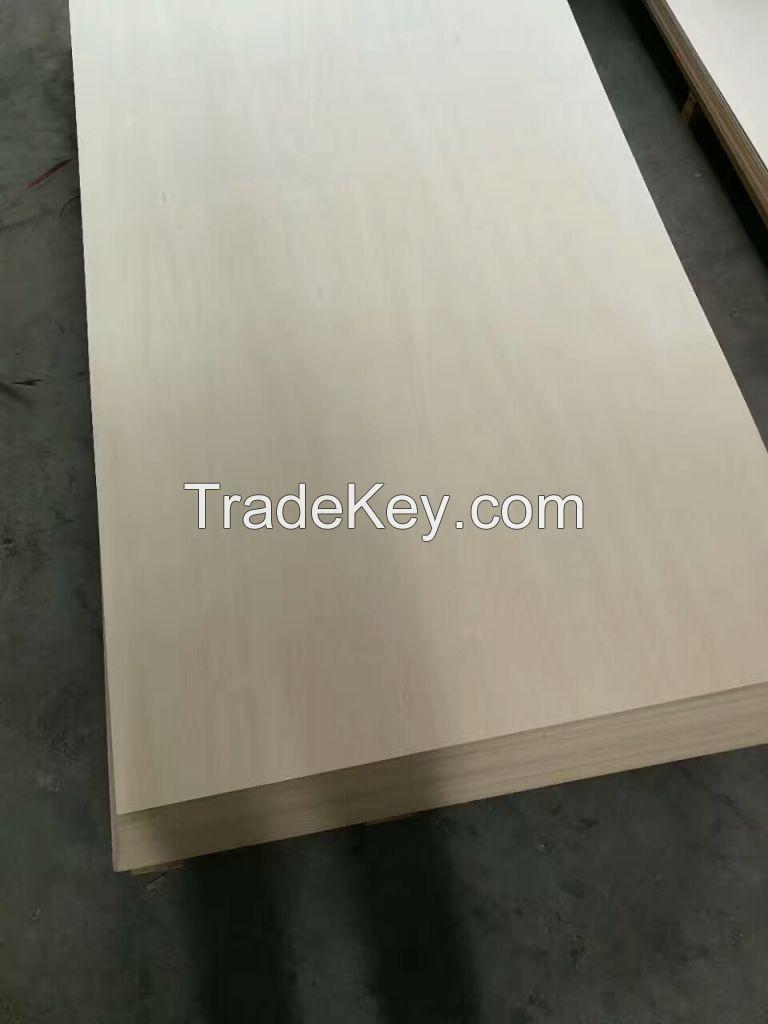 Basswood Plywood,Toy Plywood,Bleach Poplar Plywood