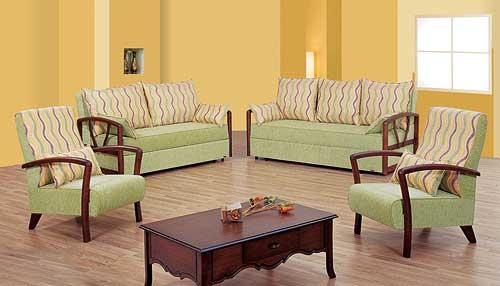 Efsane Furniture