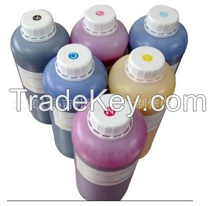 printing ink transfer ink Sublimation ink for cloth metal glass ceramic stone