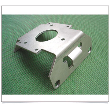 Mould services for Hardware products