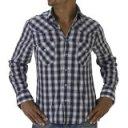 Scr . print T-Shirt,Denim jeans,Brief,Shirt,sleepwear