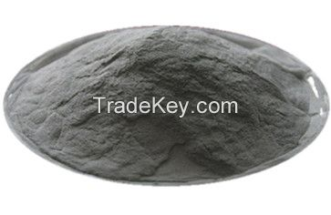 Aluminium powder, spherical, stocklot 30 MT