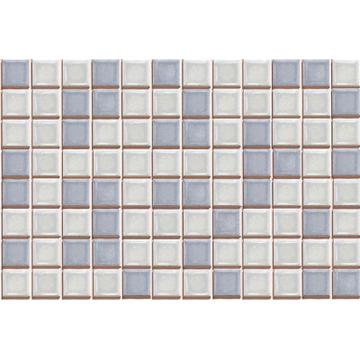 flooring,tiles,mosaic,lavatory accessories,hardware tools
