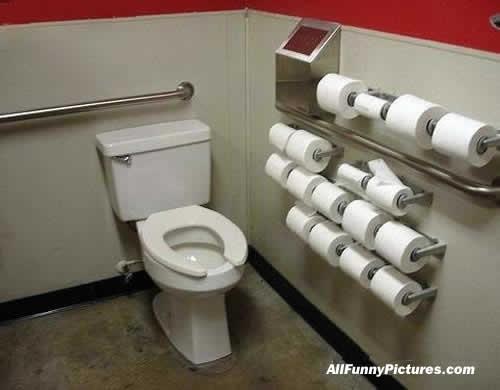 toilet paper roll, tissue paper, napkin paper