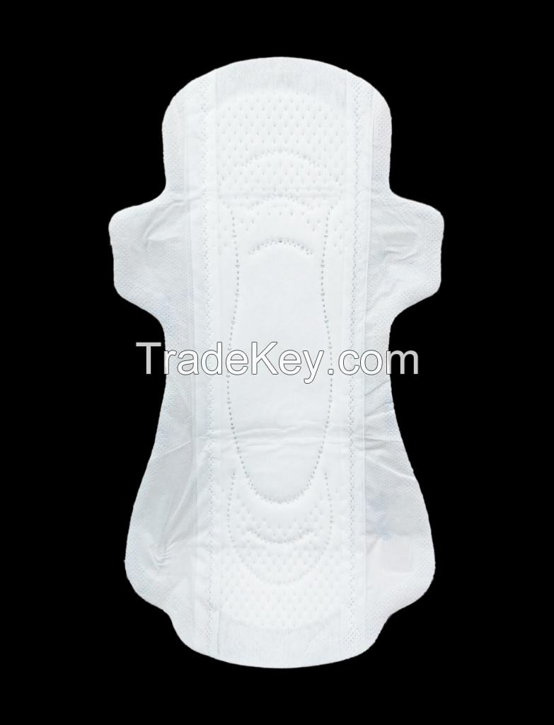 Eonjena sanitary napkin