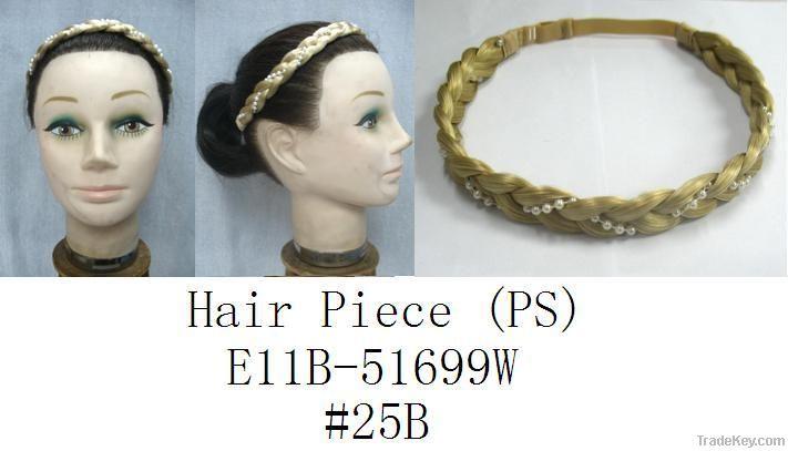 2011 Sparkles Jewelry Headband