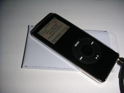 Ipod, Mp3, Mp4, Sony PS2 PS3 xbox360