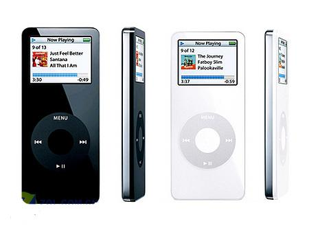 Ipod, Mp3, Mp4, Sony PS2 PS3 xbox360