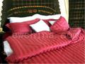 Silk Scarves/Silk Fabrics/Silk hometextiles
