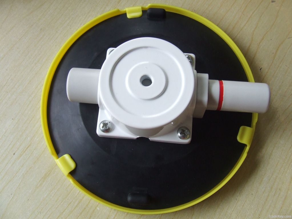 Sell GLASS SUCTION LIFTER WITH M8 THREAD