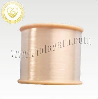 M-type Metallic yarn