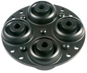 joint,mount A,coupling,valve,seal
