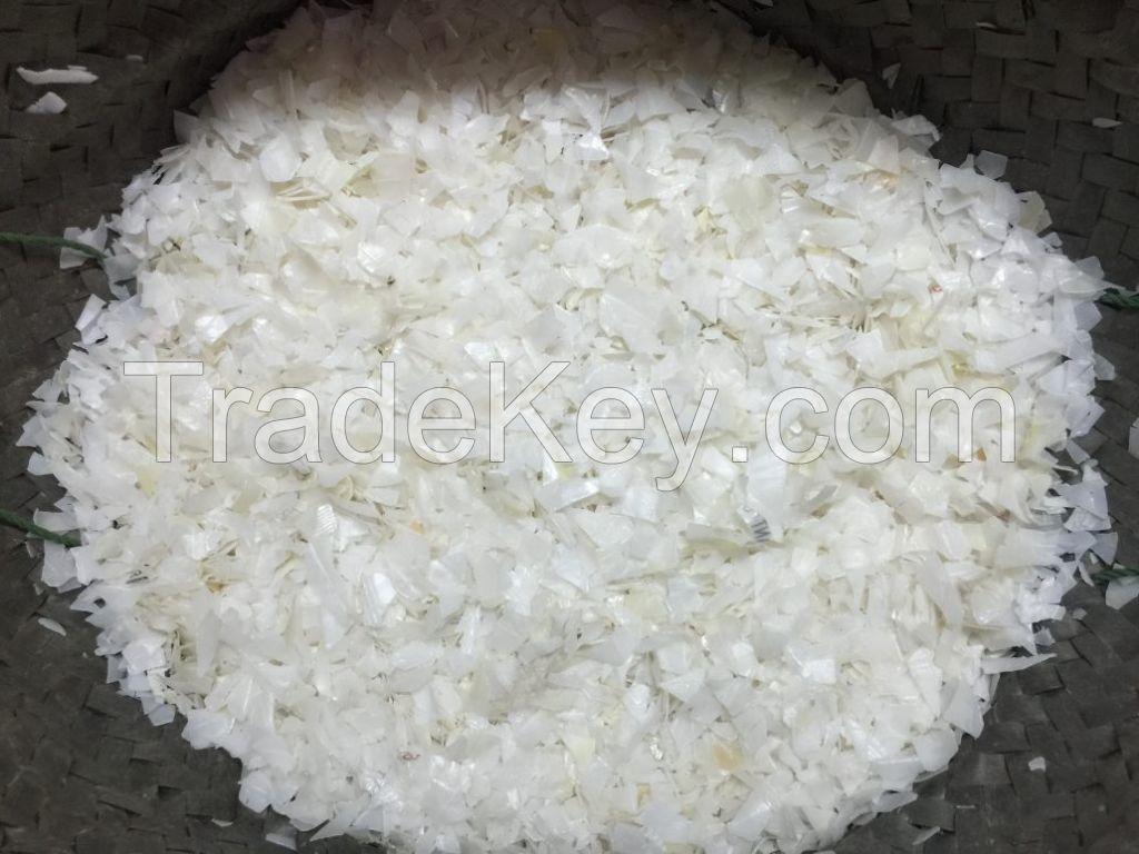 High density polyethylene HDPE granule/ Virgin HDPE granules