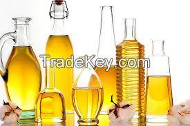 Refined Sunflower Oil, Soybean Oil, Palm Oil, Rapeseed Oil, Corn Oil, Canola Oil, Olive Oil For Sale