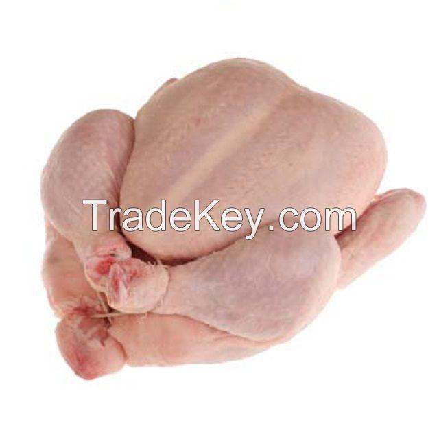 Fresh Frozen Chicken Paw