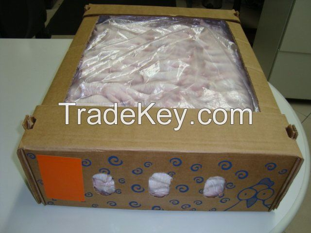 Grade A Halal Frozen Whole Chicken / Feet / Paws / Drumsticks