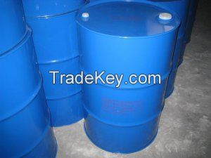 Isopropyl Alcohol Iso-propyl Alcohol, Isopropanol, Dimethylcarbinol, 2