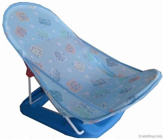 baby bath baby bath tub baby bather