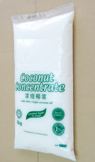 coconut concentrate importers,coconut concentrate buyers,coconut concentrate importer,buy coconut concentrate,coconut concentrate buyer