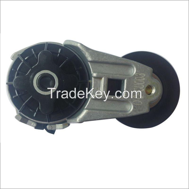 belt tensioner for Cummins B,C series