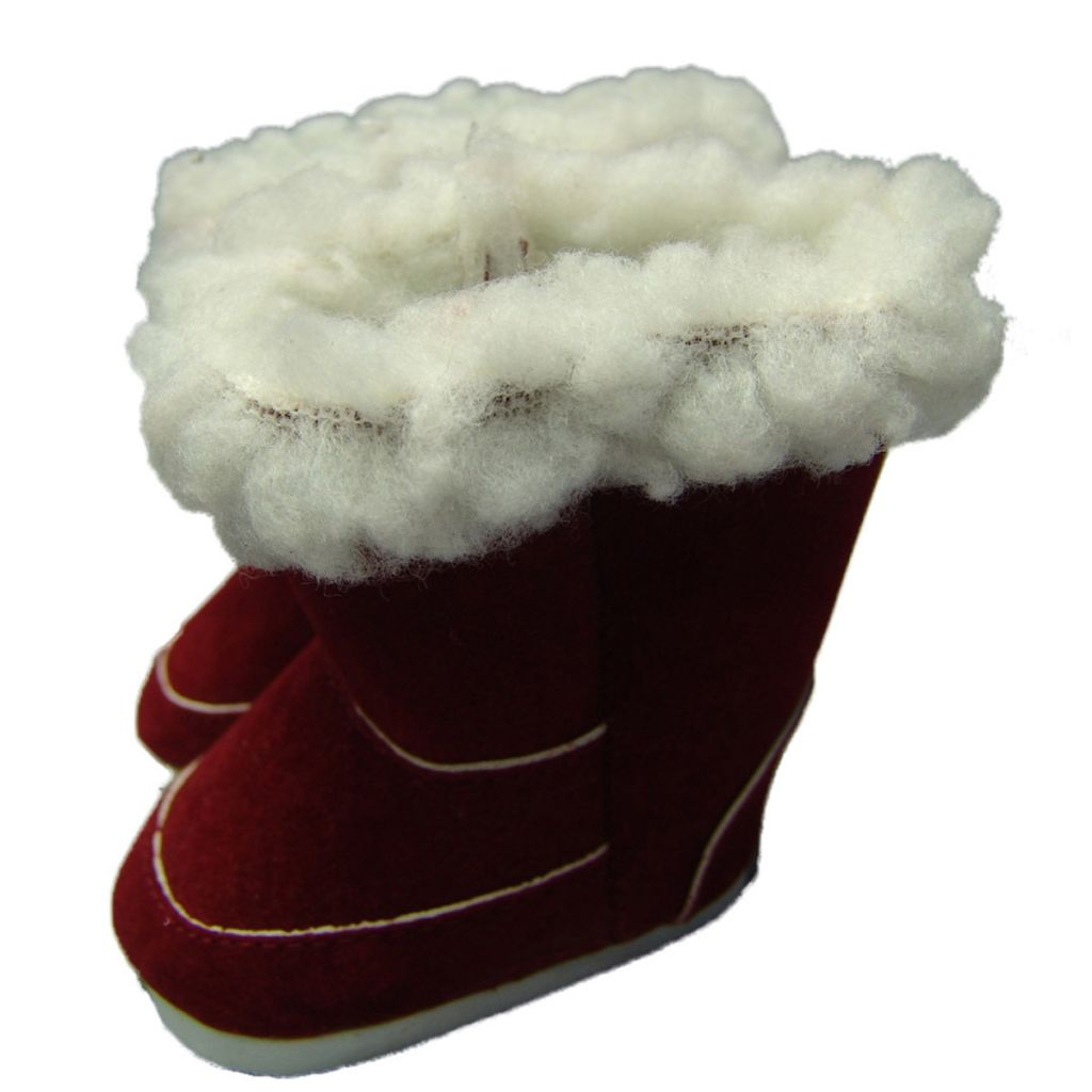 Newest Products american girl doll shoes