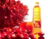 Refined Palm Oil, palm oil supplier, palm oil exporter, palm oil manufacturer, palm oil trader, palm oil buyer, palm oil importers