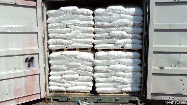 Calcium Chloride anhydrours 94%min white granular