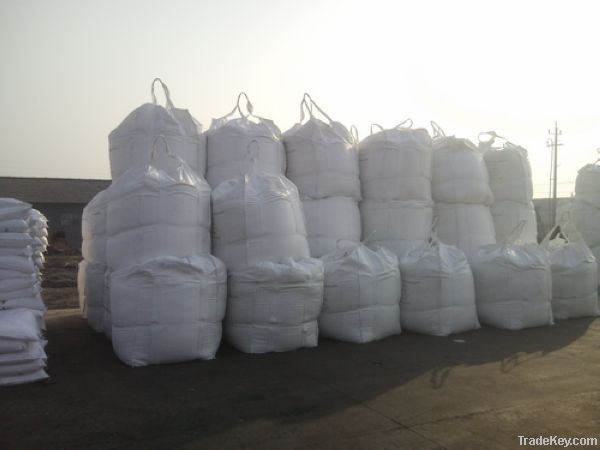Calcium Chloride anhydrours 94%min white powder